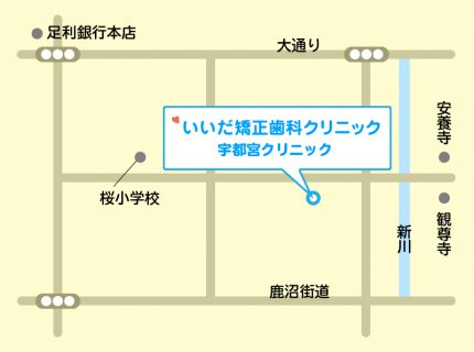 utsunomiya_map